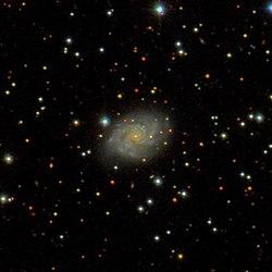 NGC7003 - SDSS DR14.jpg