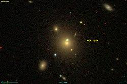 NGC 1254 SDSS.jpg