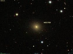 NGC 2734 SDSS.jpg