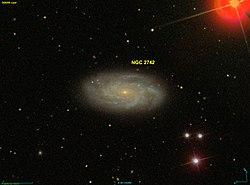 NGC 2742 SDSS.jpg