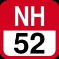 NH52.png