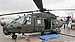 NHIndustries NH90 TTH Italian Army MM81540 EI-223 PAS 2013 01.jpg