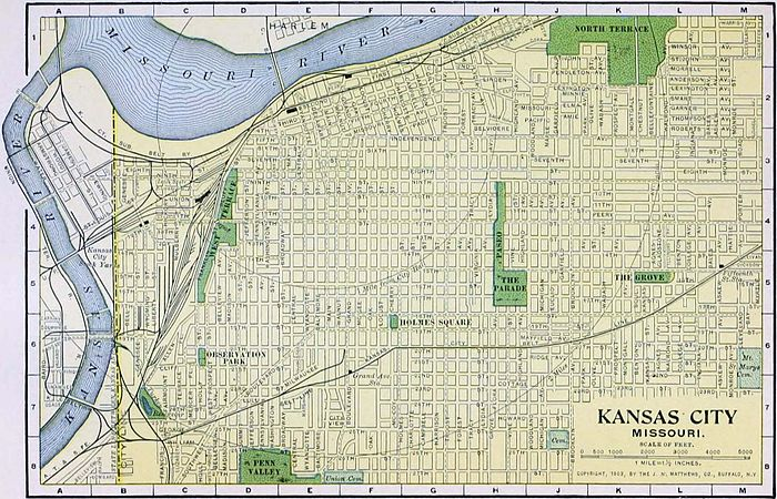 NIE 1905 Kansas City Missouri.jpg
