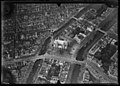 NIMH - 2011 - 0030 - Aerial photograph of Amsterdam, The Netherlands - 1920 - 1940.jpg