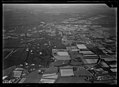 NIMH - 2011 - 0135 - Aerial photograph of Ermelo, The Netherlands - 1920 - 1940.jpg