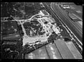 NIMH - 2011 - 0796 - Aerial photograph of Vught, The Netherlands - 1920 - 1940.jpg