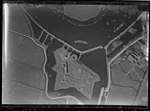 NIMH - 2011 - 1117 - Aerial photograph of Fort Uitermeer, The Netherlands - 1920 - 1940.jpg