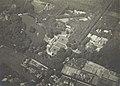 NIMH - 2011 - 5229 - Aerial photograph of Soestdijk, The Netherlands.jpg
