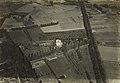 NIMH - 2011 - 9900-014 - Aerial photograph of Baarlo, The Netherlands.jpg