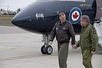 NORAD deputy commander visits Maine Air National Guard. 121204-Z-SE977-156.jpg