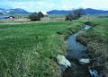 NRCSMT01086 - Montana (5019)(NRCS Photo Gallery).tif