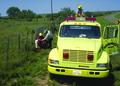 NRCSTX97026 - Texas (6343)(NRCS Photo Gallery).tif