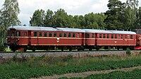 NSB type 86 Solørbanen.jpg