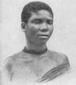 NSRW Africa Girl of Kamerun.png