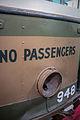 NSWDRTT Prison Tram 'No Passengers'.jpg