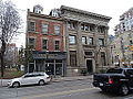 NW corner of Jarvis and King, 2014 12 06 (1) (15776664479).jpg
