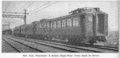 NYWB-RapidTransitCars.png