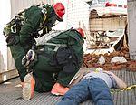 NY National Guard members hone response skills 160615-Z-DV153-015.jpg