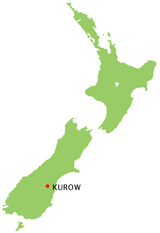 NZ-Kurow.png