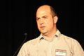 NZOSA Judge Dave Lane - Eggresive (8184628879).jpg