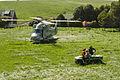 NZ Defence Force assistance to OP Rena - Flickr - NZ Defence Force (2).jpg