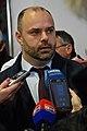 Načelnik Višegrada Mladen Đurević.jpg