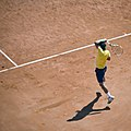 Nadal Rome 2011 (4).jpg
