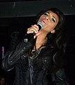 Nadia Ali 2011.jpg