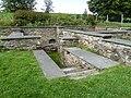 Nadrin-La Villa Gallo-Romaine (11).jpg