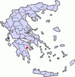 Nafplion map.png