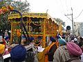 Nagar Kirtan Ceremony, Thathi Bhai.jpg