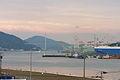 Nagasaki port (4166017165).jpg