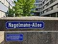 Nagelmann-Allee Baden-Baden.jpg