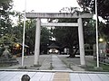 Nagoya Chikusa Maruyama-jinja 20131027-3.JPG
