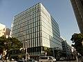 Nagoya Hirokoji Place Building.JPG