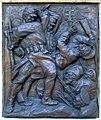 Nagykőrös WW1 Zala relief1.JPG
