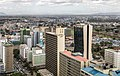 Nairobi (17135811488).jpg