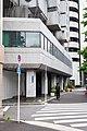 Nakagin Capsule Tower (51474735849).jpg