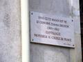 Nancy-etienne-drioton-plaque-commémorative.png