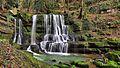 Nans-sous-Ste-Anne, cascade du Verneau.jpg