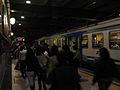 Naples, Central station.jpg