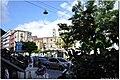 Napoli (377) (10744290793).jpg