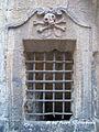 Napoli (NA), 2013, Chiesa di Sant'Anna di Palazzo- prese di aria e luce per gli ipogei funerari. (8870557970).jpg