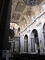 Napoli - Chiesa di Santa Maria degli Angeli a Pizzofalcone2.jpg