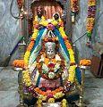 NarasimhaSaraswati (Aanadi) 02 B.jpg