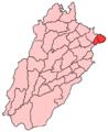 Narowal District.png