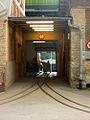 Narrow gauge railroad - Geriatriezentrum Lainz 13.jpg