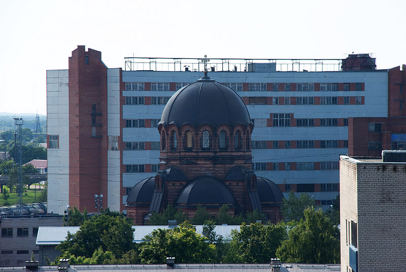 File:Narva õigeusu kirik..jpg