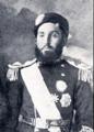 Nasrullah Khan.png