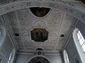 Nassenbeuren - St Vitus Innenansicht 8.jpg